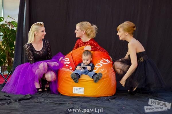Grand Press Photo 2012 w Płocku