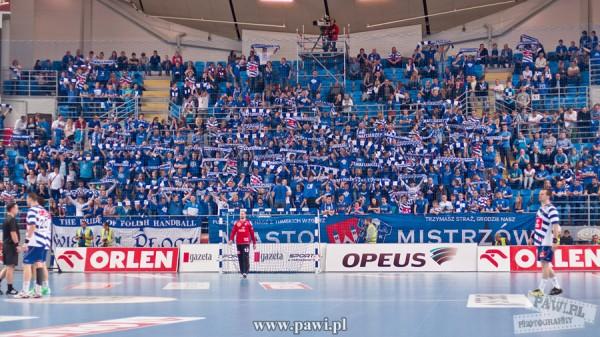 2013-05-24 Wisła Płock - Vive Kielce 173