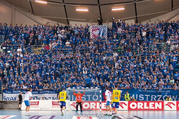 2013-10-05 Wisła Płock - Vive Kielce 131
