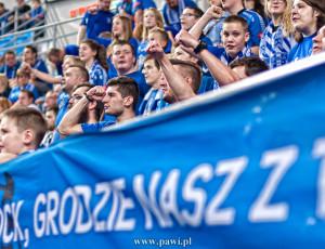 Wisła Płock – Alingsas HK 28:25 (15:9) /Liga Mistrzów / – piłka ręczna