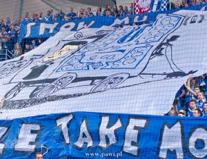 Wisła Płock – RK Vardar Skopje 32:26 (14:12) /Liga Mistrzów TOP16/ – piłka ręczna