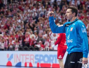 EHF EURO 2016: Polska – Serbia 29:28 (14:15) – Tauron Arena Kraków
