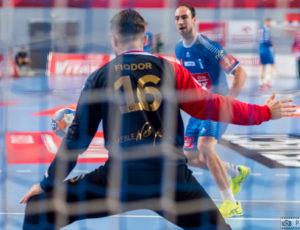 Wisła Płock – Meble Wójcik Elbląg 36:22 (18:12) – PGNiG Superliga – piłka ręczna, sezon 2016/17