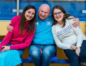 Turniej Towarzyski Piłki Ręcznej Kobiet Płock