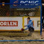 PGNiG Summer Superliga Płock 2018