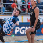 PGNiG Summer Superliga Płock 2018