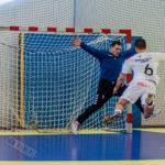 SPR Handball Płock